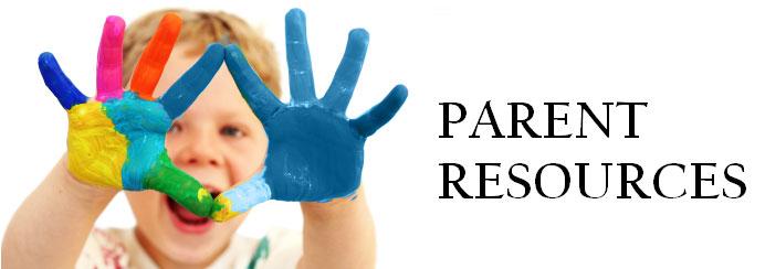 Parent-Resources1