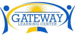 Gateway Learning Center, INC.